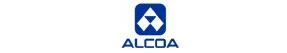2007 - Alcoa - Goose Creek, SC  2002 - Alcoa - Dechaumbalt, Quebec