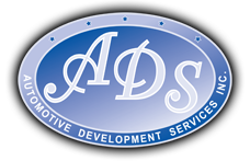 Automotive Development Services
