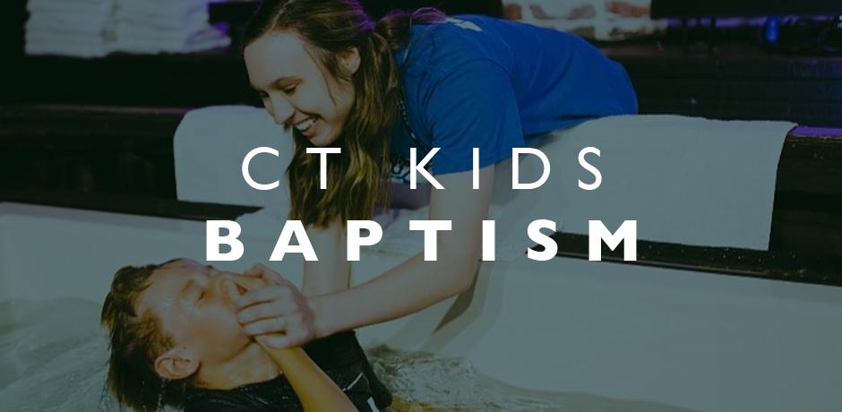 kidsbaptism.jpg