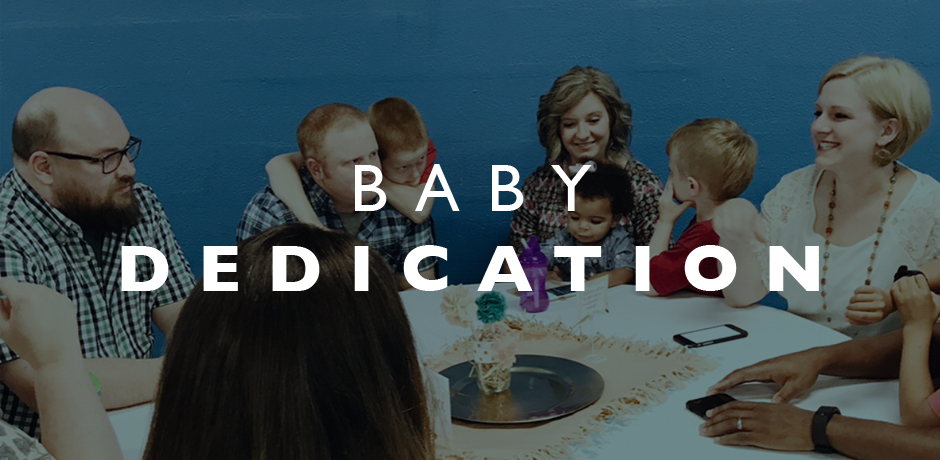 babydedication.jpg