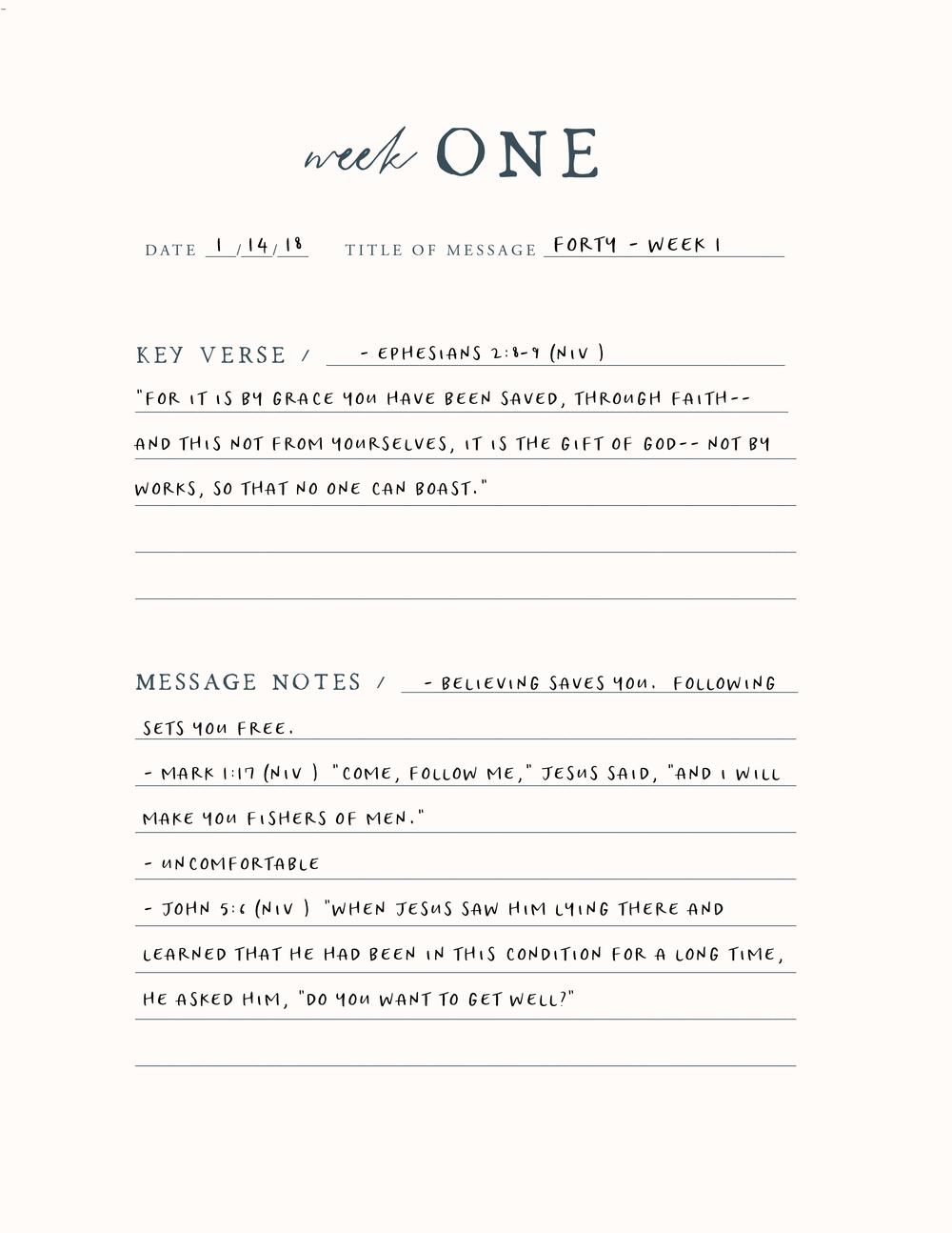 weekone_notes.png