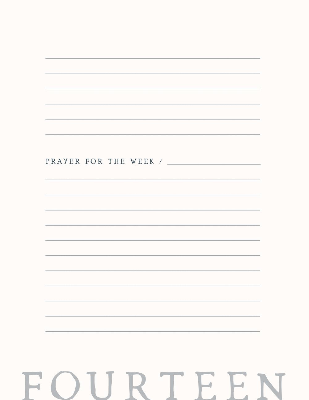 week142.png