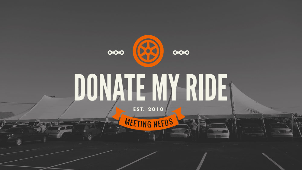 Want to donate your car to someone in need? Please complete the car donation form below.