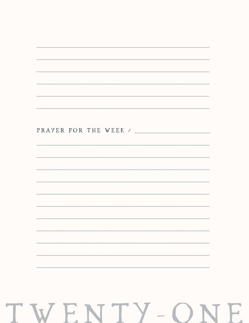 week212.png