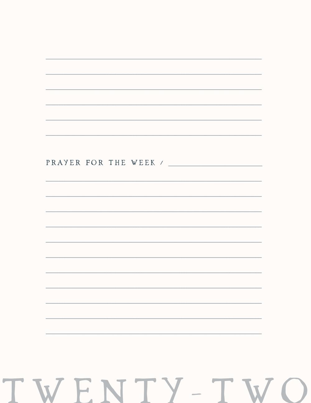 week222.png