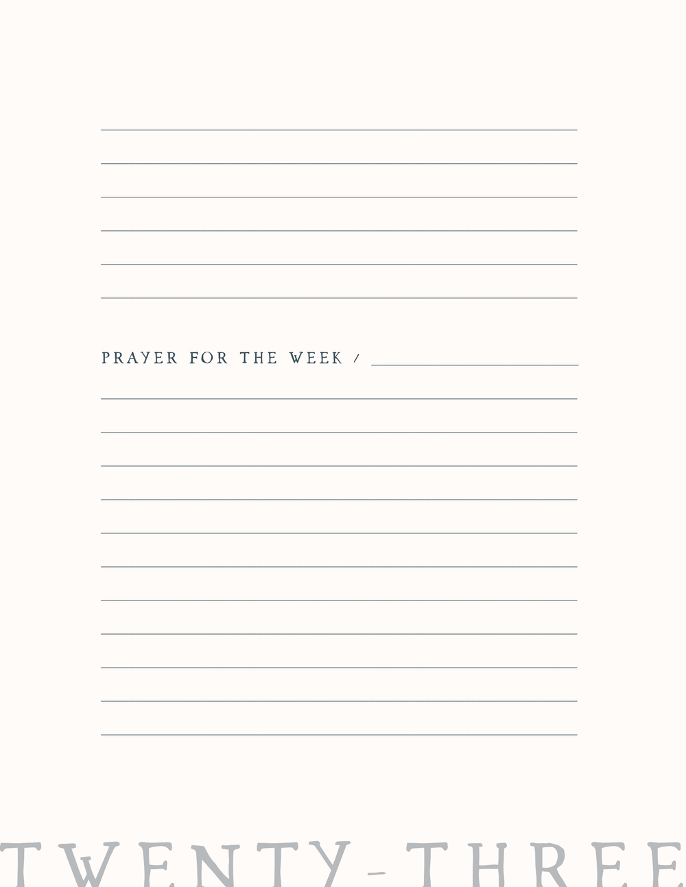 week232.png