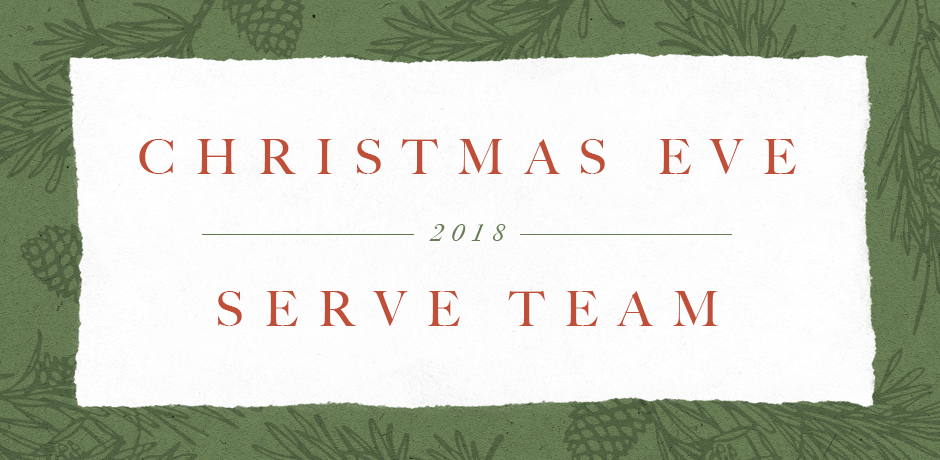 ChristmasEveServe.jpg