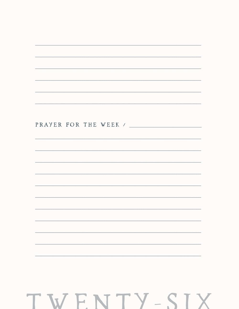 week262.png