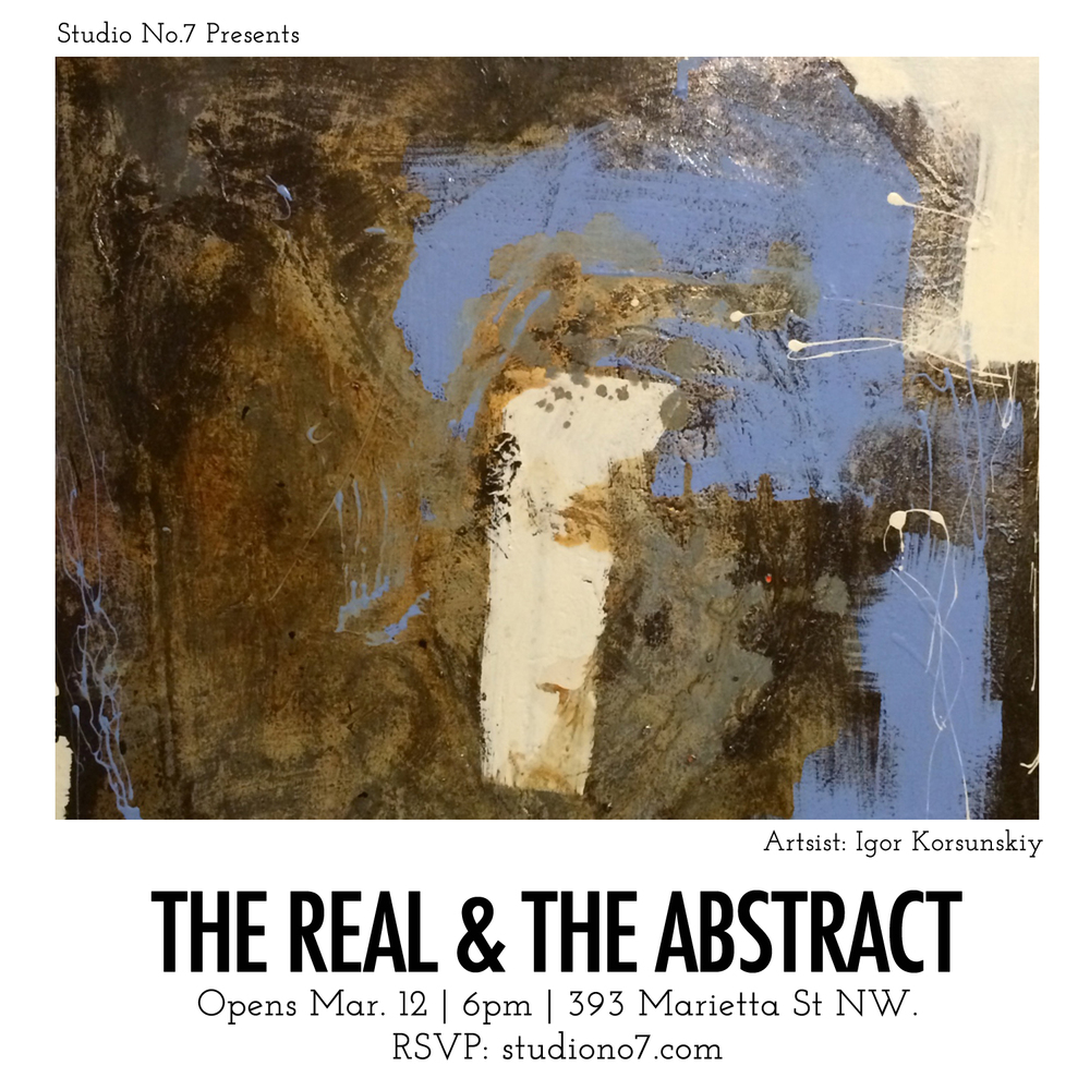 The Real & The Abstract.jpg