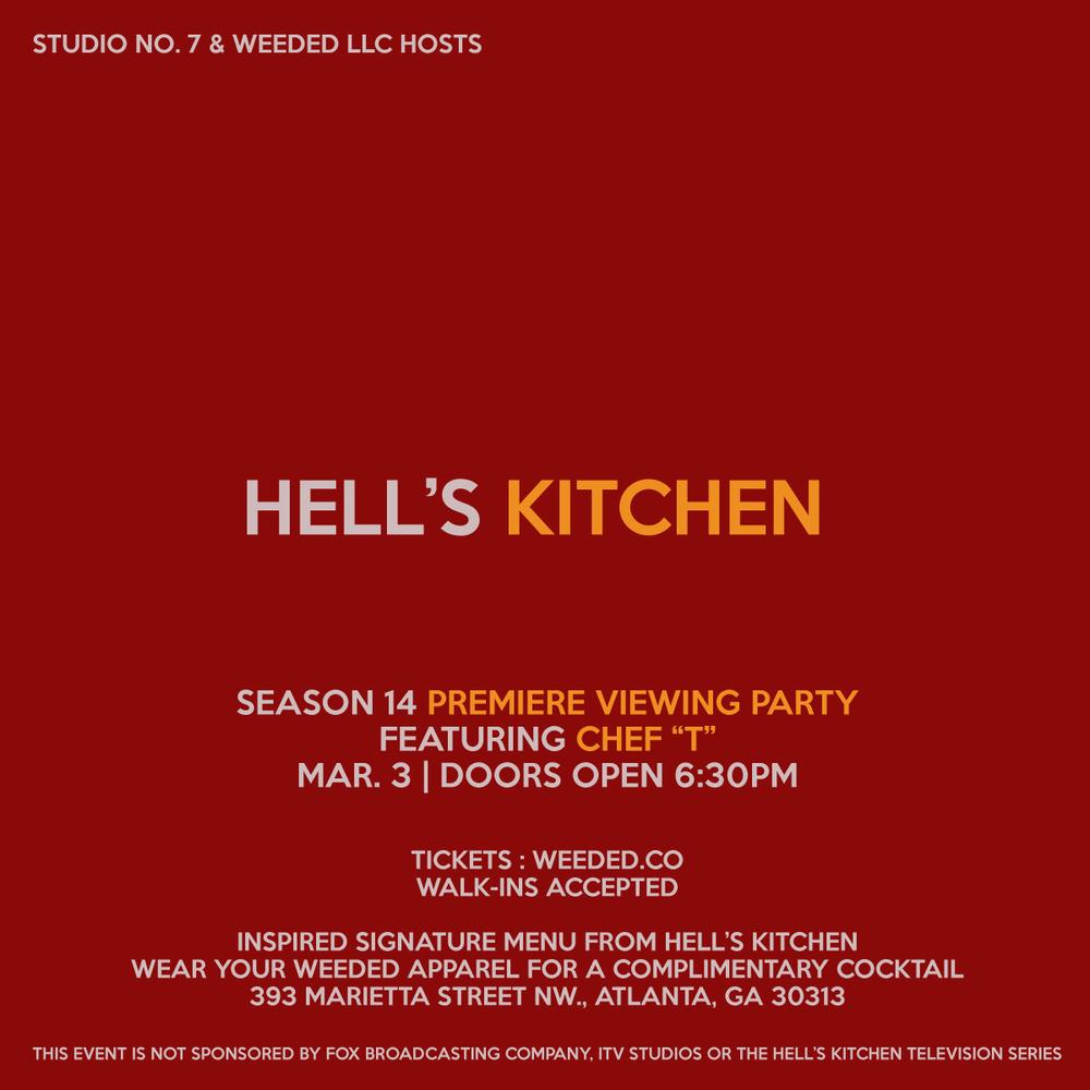 Hell's Kitchen.jpg