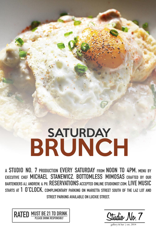 Brunch Poster.jpg