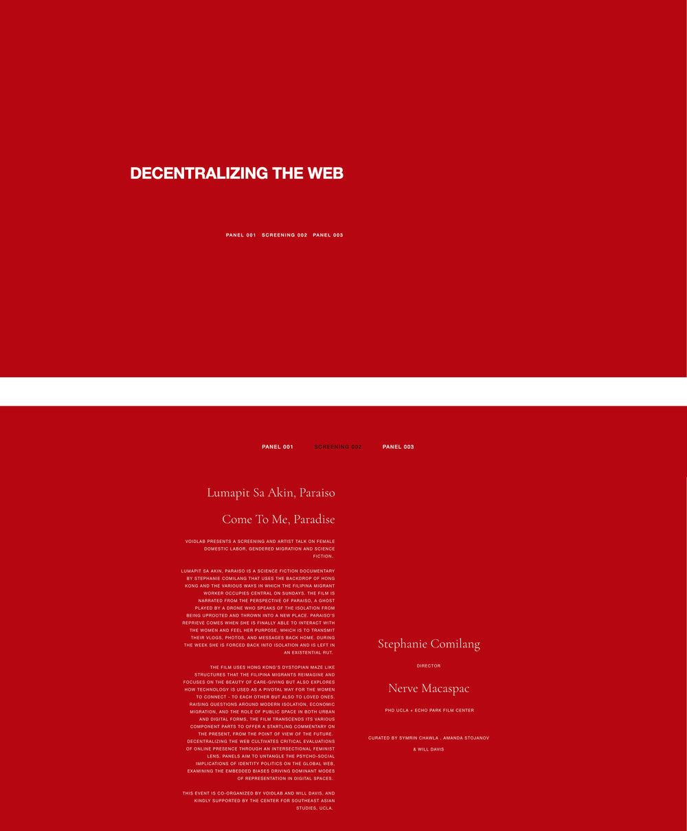 DTW website.jpg