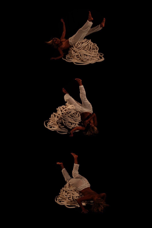 Rope Series.jpg