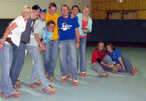 6. Roller-Skating.png