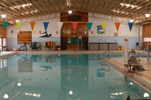 7. pool2.png