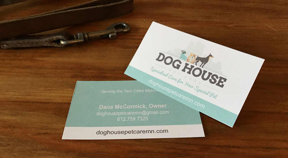 Dog house pet care nan hildebrandt website reheart Image collections