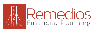 Remedios Financial Planning