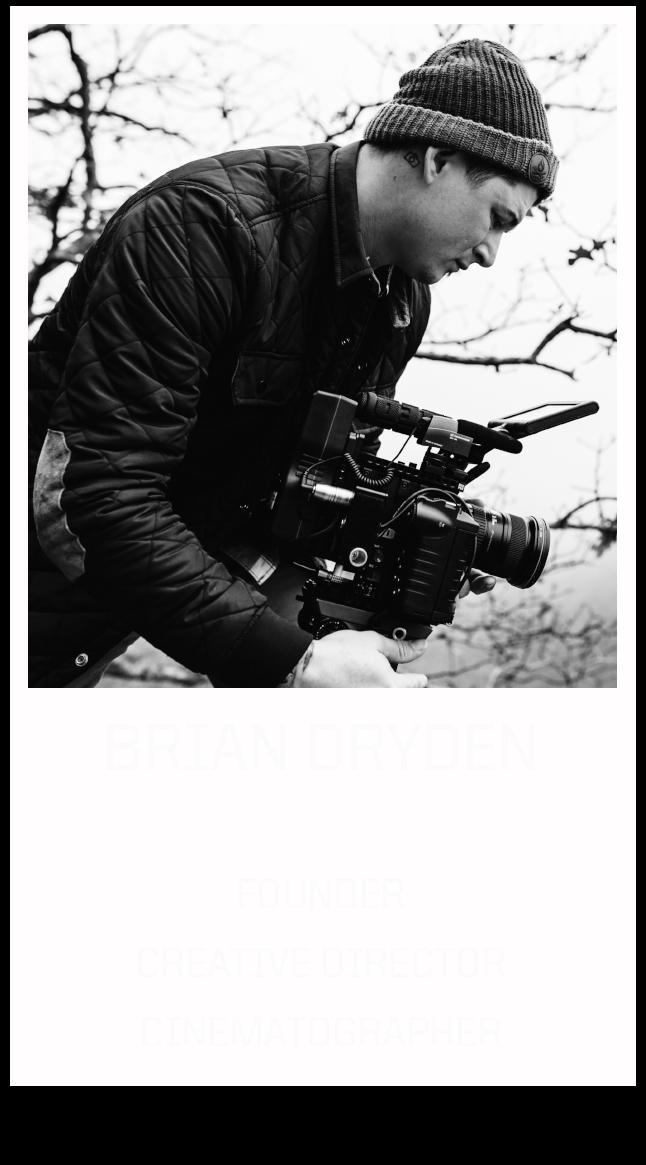 Brian MC Portfolio.png