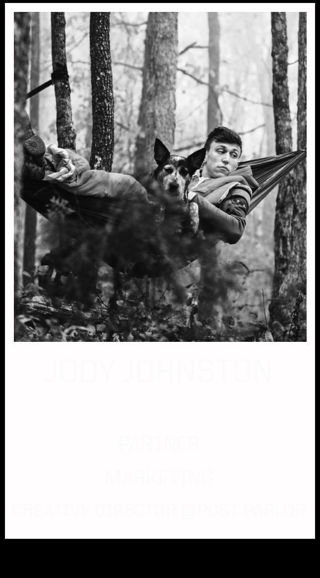 Jody MC Portfolio.png