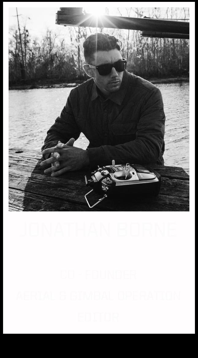 Jonathan MC Portfolio.png