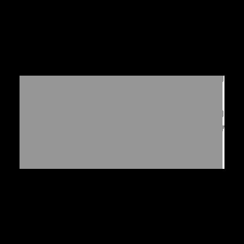 LoupeTheory_72_500_v2.png