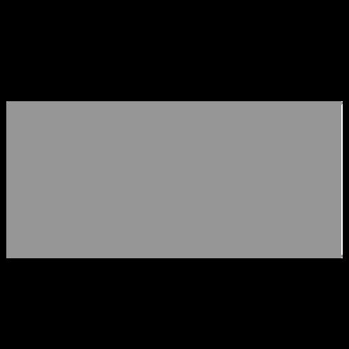 StudioH_alt_72_500.png