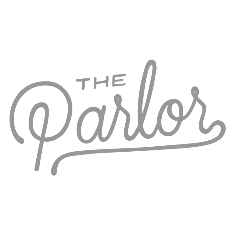 The Parlor Logo_72_750.png