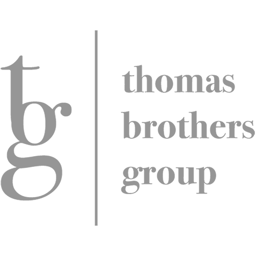 TBG Logo_72_500.png