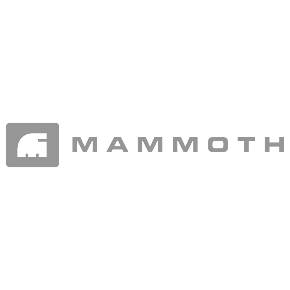 Mammoth-Title.png