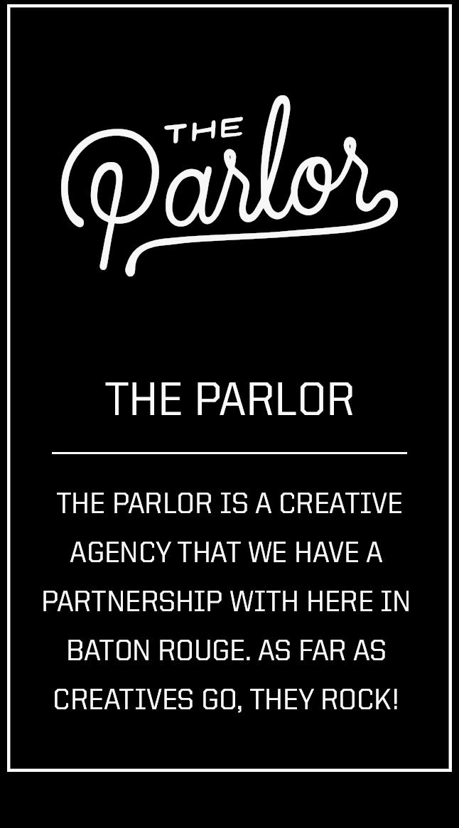 The Parlor Portfolio.png