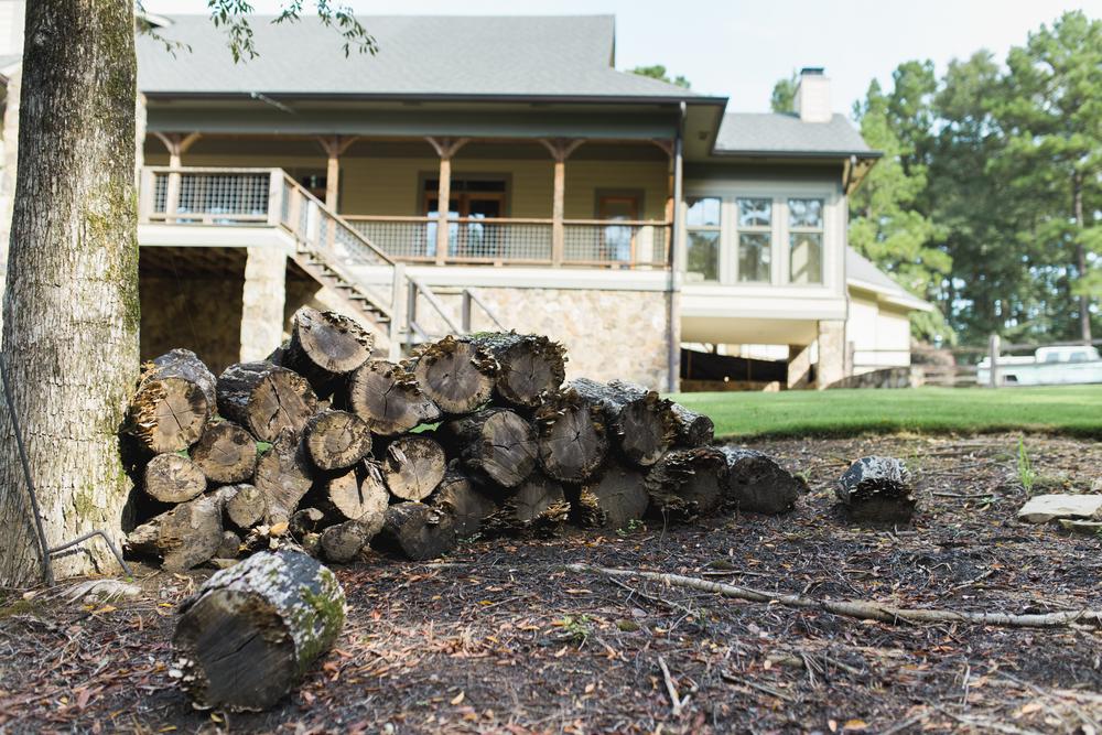 house (4 of 4).jpg