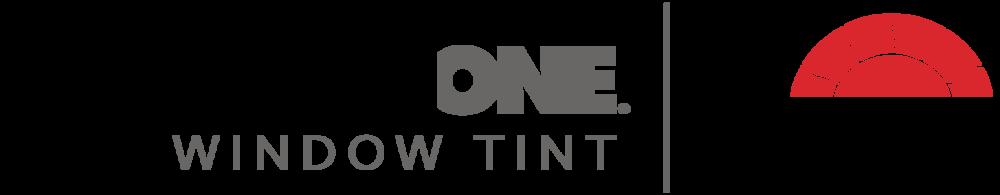 FormulaOne_Logo.png