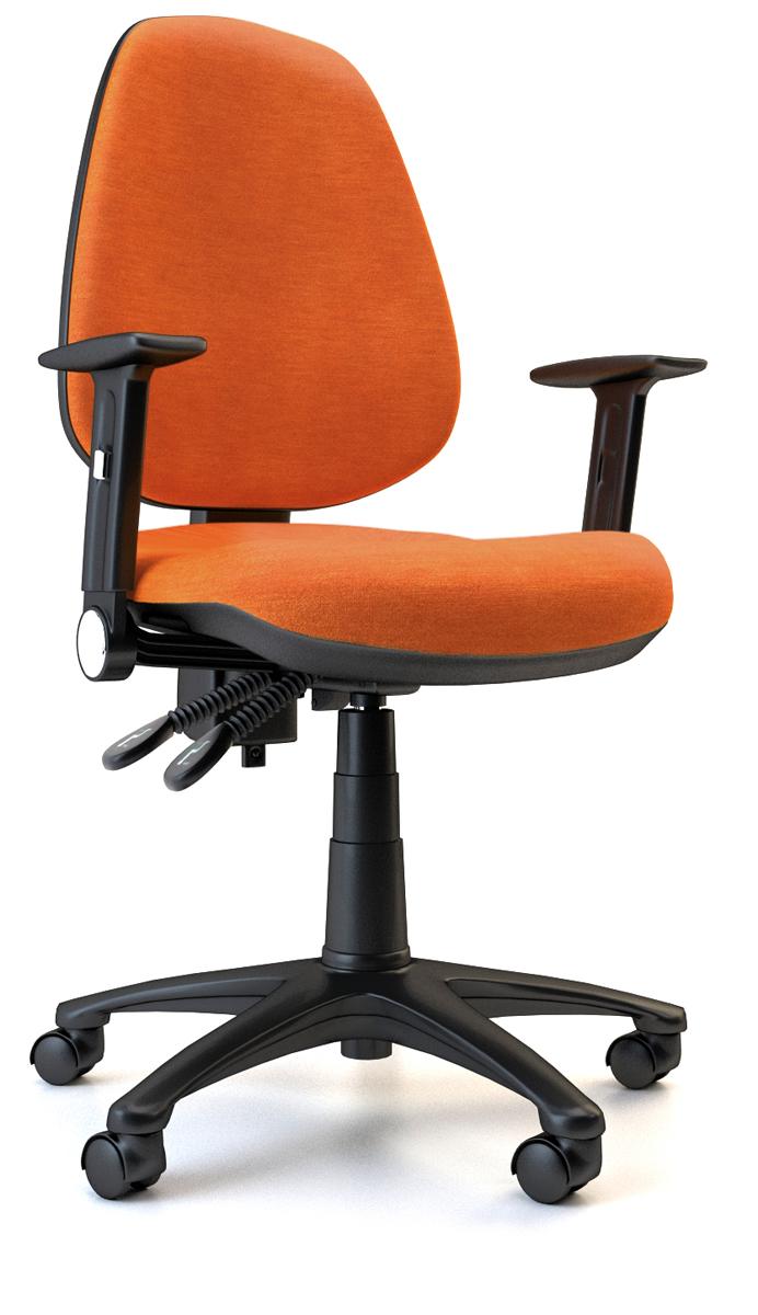Dot chair