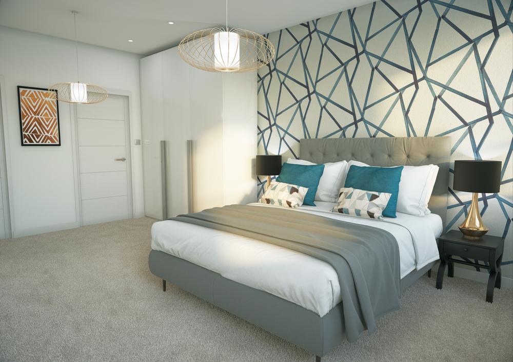 StJames_Bedroom_Final_Ps_af.jpg