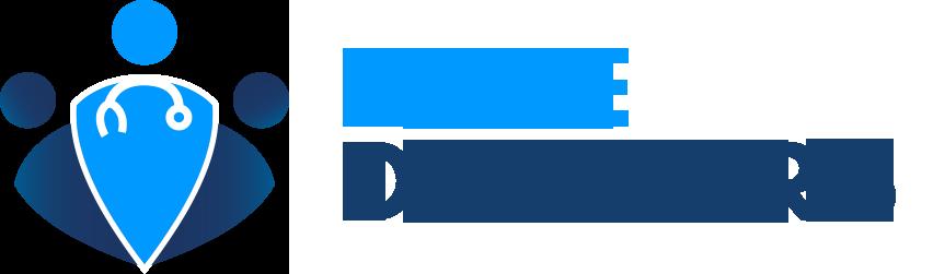 blue-doctors-logo.png