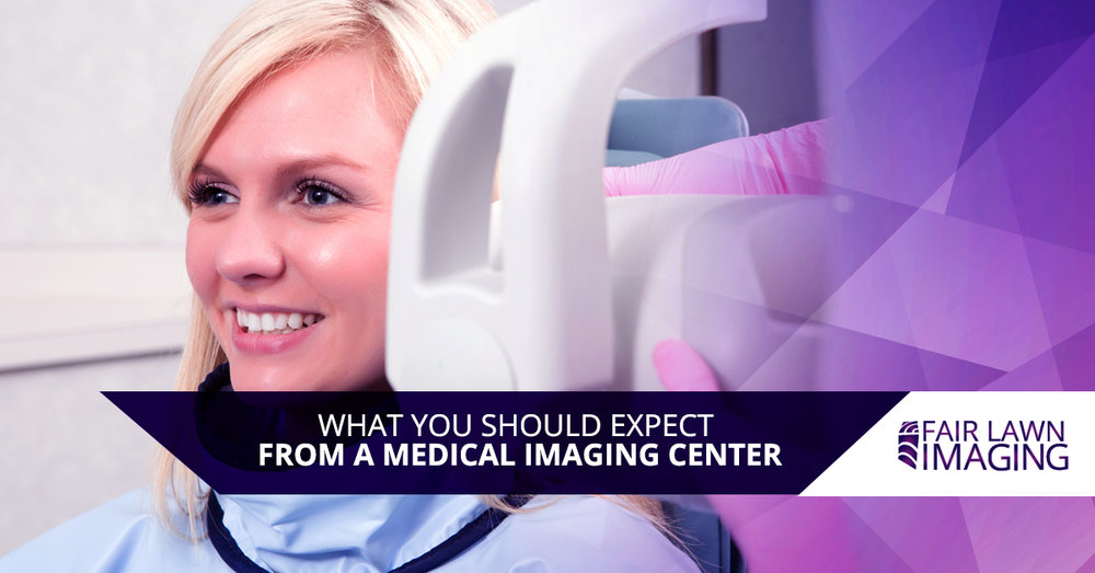 What You Should Expect From a Medical Imaging Center.jpg