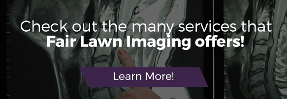 why-doctors-like-working-with-our-medical-imaging-service cta.jpg