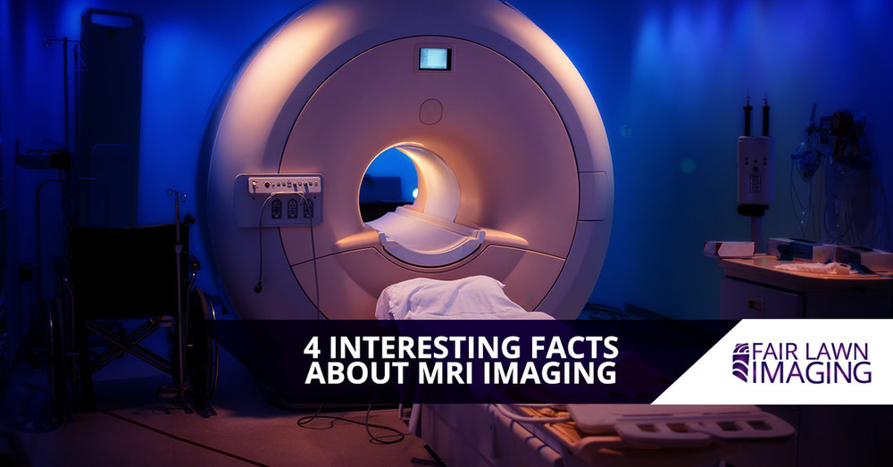4 Interesting Facts About MRI Imaging.jpg