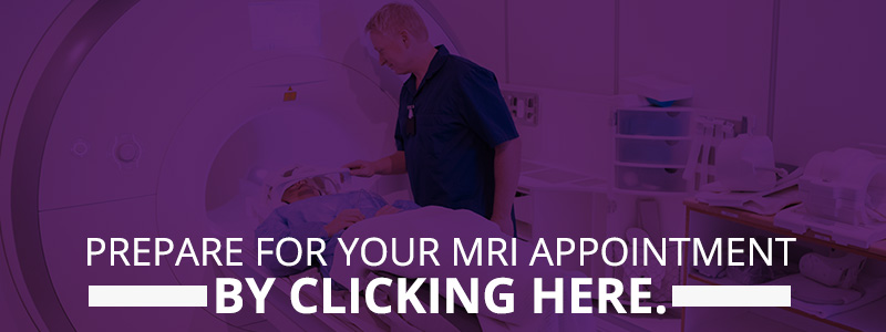 Prepare for your MRI appointment by clicking here..jpg