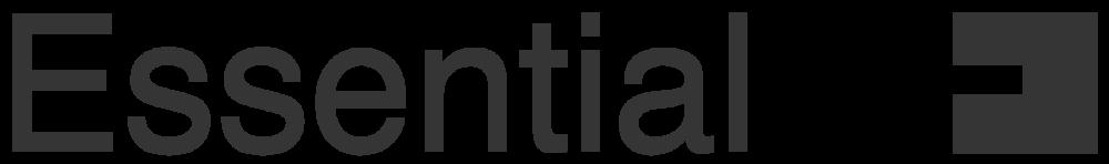 2012_IDSA_essential_logo-01.png