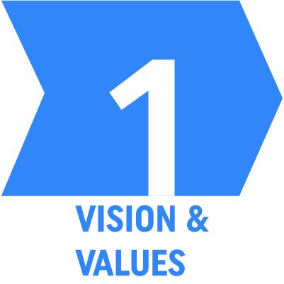 Icons-DD_1.jpg