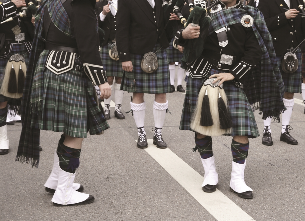 TThe history of New York?s St. Patrick?s Day parade