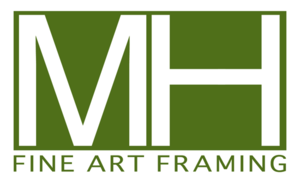 MH Fine Art Framing