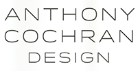 Anthony Cochran Design.png