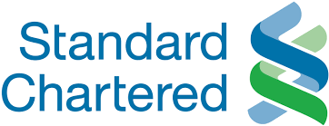 standardchartered.png