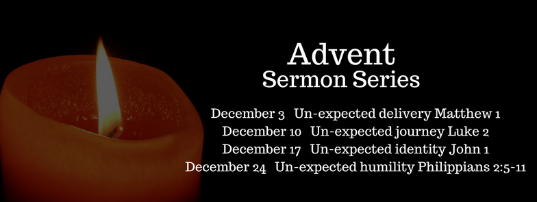 Advent (2).png