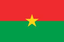 Burkina.jpg