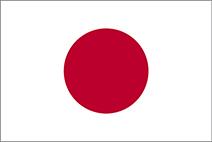 Japan-s.jpg