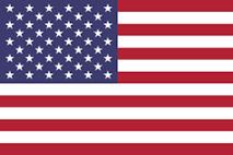 US-2.jpg