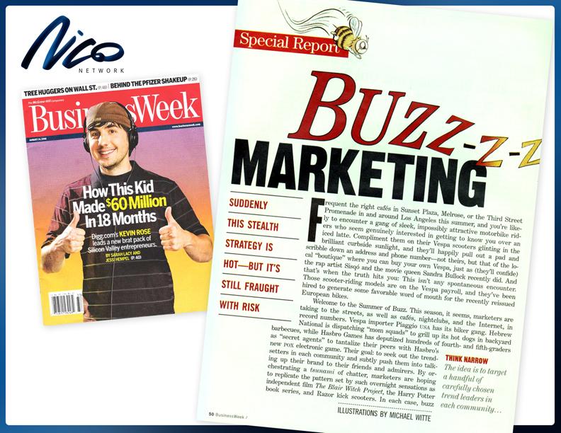 buzz magazine.jpg
